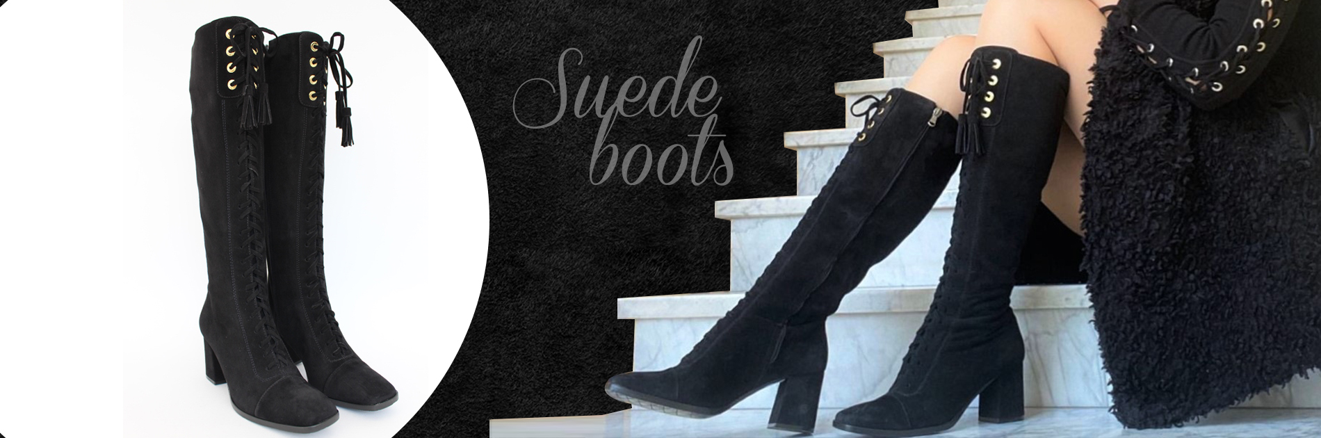 suede-boots